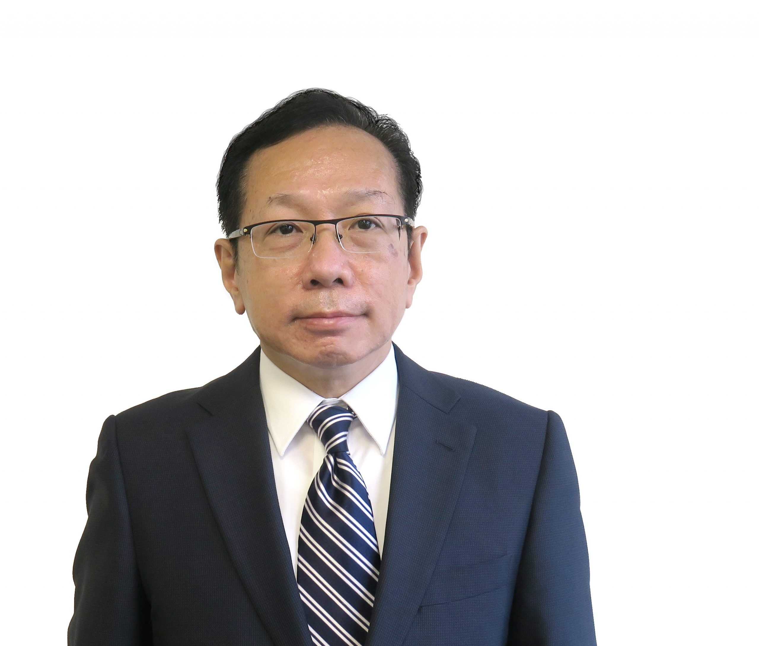 Montieth SPRG hires a new Director for the APAC region